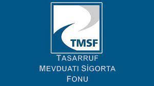 TMSF Başkanlığına Fatin Rüştü Karakaş atandı - Güncel Haberler