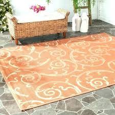 8x8 outdoor rug outdoor rug round area rugs outdoor rug for extravagant outdoor rugs round