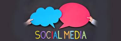 Social Profiles Media Postings Social Media Services And