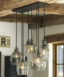 rustic crystal chandelier rustic chandeliers farmhouse lodge cabin lighting pottery barn rustic crystal chandelier