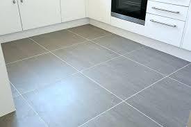 do you tile under kitchen cabinets tiles for kitchen floor modern linoleum flooring tiles do you tile a floor under kitchen cabinets tile kitchen cupboards