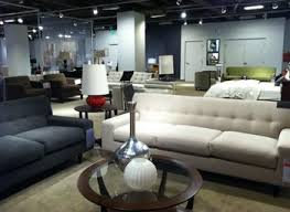 great macy furniture gallery with macys furniture retro living macys living room furniture s de205db