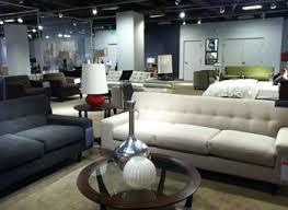 Macys Living Room Furniture fionaandersenphotography