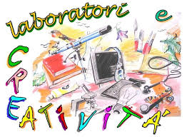 Risultati immagini per laboratori scuola secondaria di primo grado