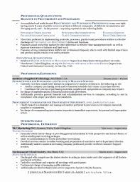 resume templates uk effective resume samples unique your professional dissertations help