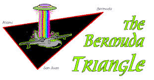 bermuda triangle the truth contact com triangle gif 10926 bytes