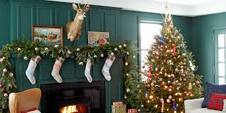 72 best christmas tree decorating ideas how to decorate a christmas tree