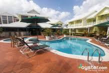bay gardens beach resort. 3.0 Bay Gardens Hotel Rodney Beach Resort E