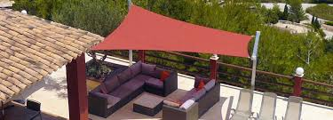 garden shade. Coolashade Shade Sails Mallorca - Create A Perfect \u0027chill Out\u0027 Area With Quality Garden