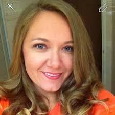 Stephens Elementary School: Teachers - Abby Alexander - About the Teacher