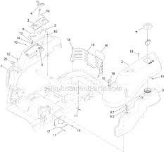 toro 5000 series lawn mower wiring diagram toro 5000 series lawn toro 5000 series lawn mower wiring diagram toro 74630 parts list and diagram 312000001