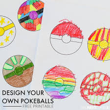 Please click here to read more and download your own packet. Free Printable Pokeballs Coloring Sheet For Kids And Next Comes L Hyperlexia Resources