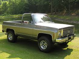 chevy blazer photo album the fashions of paradise 17 best images about convertible blazers chevy dog 17 best images about convertible blazers chevy dog