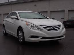 hyundai sonata 2013 white. hyundai sonata zelienople 34 used cars in mitula with pictures 2013 white