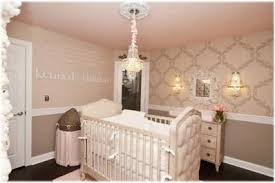 High Quality Materials Shabby Chic Baby Nursery Products Cream Colours Huge  Large Tremendous Oversizes Walls Backgruond Covering