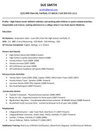 90 Teacher Assistant Resume Objective Resume Templates