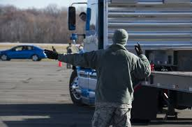 air force vehicle operations dvids images dover afb hosts first ground transportation rodeo