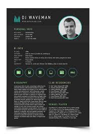 Biography Page Template Filename Elrey De Bodas