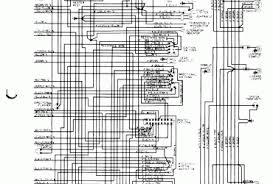 1964 chevy c10 wiring diagram images 64 chevy c10 wiring diagram classic instruments wiring diagrams wedocable