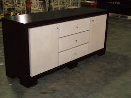 modern console table with storage modern console table with