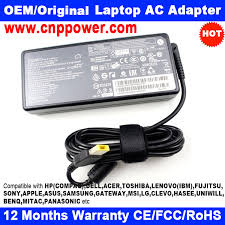 lenovo laptop adapter circuit lenovo laptop adapter circuit lenovo laptop adapter circuit lenovo laptop adapter circuit suppliers and manufacturers at alibaba com