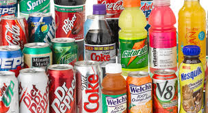 How To Fix A Soda Vending Machine Gorgeous Soda Vending Machines St Louis Dynamic Vending