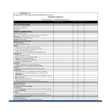 Project Task List Template Simple Printable Event Planning Template To Do List Azserver