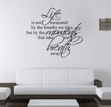 removable wall decals custom wall stickers