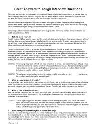 Pretty Weaknesses Interview List Images Professional Resume