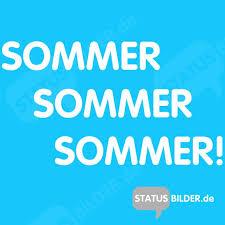 Sommer Sommer Sommer Gb Bilder Für Gästebücher Zum Teilen