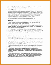 Microsoft Word Jk Technical Project Manager Project Resume