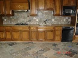 Decorative Ceramic Tiles Kitchen Backsplash Ideas For Small Kitchen Fresh Idea To Design Your To