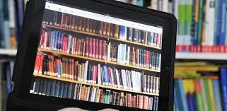 Читатели Пушкинской библиотеки смогут бесплатно скачать  Читатели Пушкинской библиотеки смогут бесплатно скачать электронные книги с ЛитРес