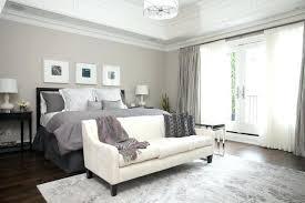 master bedroom interior design purple. Gray Master Bedroom Contemporary Purple Ideas Master Bedroom Interior Design Purple