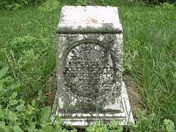 Isabel Daugherty - Find A Grave Memorial