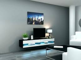 hanging tv on wall wall mount drywall hanging ideas appealing installing wall mount in drywall stands tall hanging ideas flat screen hanging wall mount