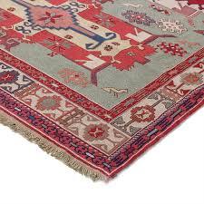 4 x 6 5 persian kilim rug made of silk and merino wool dasht