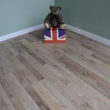 farco trend laminate flooring