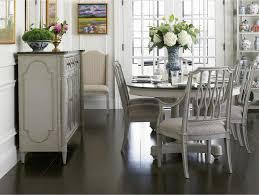 stanley dining room furniture. Perfect Stanley Stanley Furniture Charleston Regency Formal Dining Room Group  AHFA  Dealer Locator For I