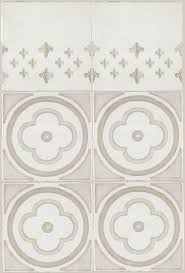 Kitchen Wall Tile 1000 Ideas About Wall Tiles For Kitchen On Pinterest Tiles For