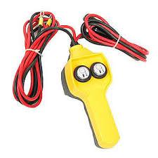 warn winch wiring schematic atv images winch switch wiring video winch rocker switch winch wiring schematic