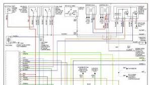 similiar mitsubishi galant radio wiring diagram keywords 1997 mitsubishi eclipse wiring diagram pic2fly com 1995