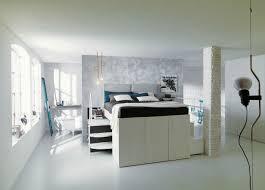 Hometrotter. home style blog casa arredamento design