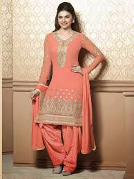 Online Shopping Of Salwar Suits Dress Yy