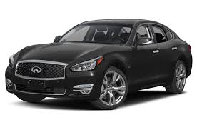 2018 infiniti m35. contemporary m35 2017 infiniti q70 throughout 2018 infiniti m35 k