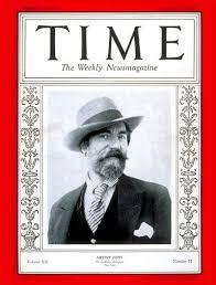 File:Time-magazine-cover-augustus-john.jpg - Wikimedia Commons
