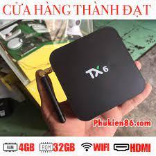 Shop Bán Android TV Box - Tivi Box Android Tại Bình Dương 0977338673 Zalo -  Home