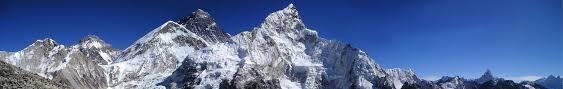 The 1996 Everest Disaster The Whole Story Base Camp Magazine