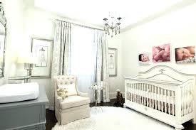 baby pink rug for nursery sheepskin rug nursery pink rug nursery image of blue and light baby pink rug