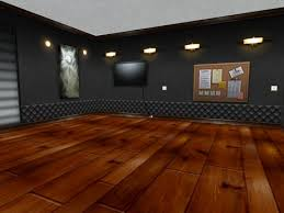 office wood. The Office Skybox 20x30-wood Floor Office Wood